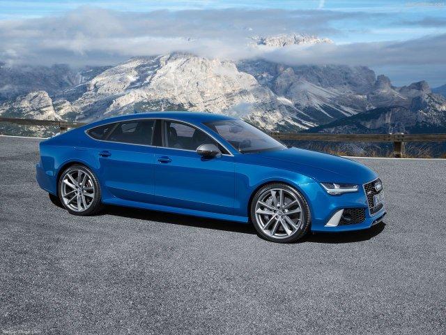 Audi-RS7_Sportback_performance_2016_1280x960_wallpaper_02