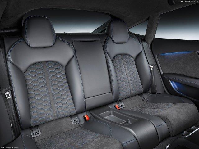 Audi-RS7_Sportback_performance_2016_1280x960_wallpaper_12