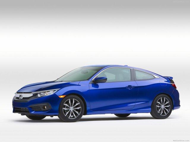 Honda-Civic_Coupe_2016_1280x960_wallpaper_02