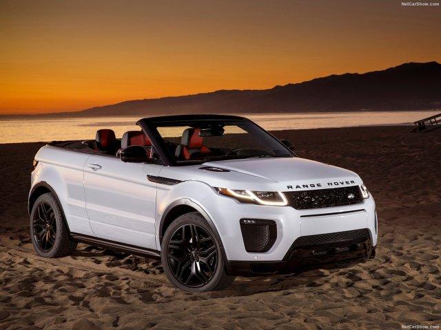 Land_Rover-Range_Rover_Evoque_Convertible_2017_1280x960_wallpaper_01