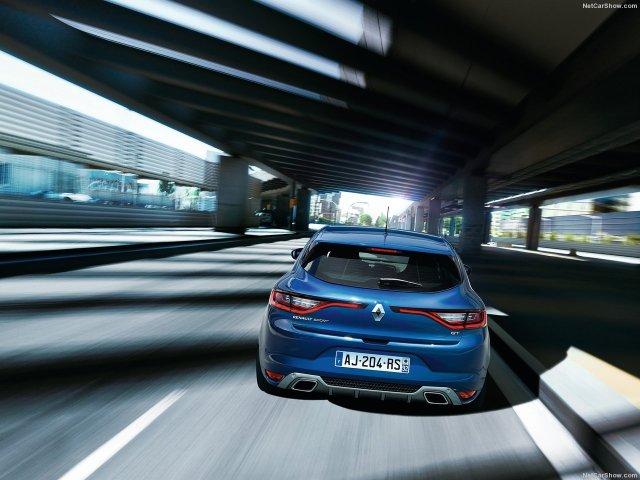 Renault-Megane_2016_1280x960_wallpaper_53
