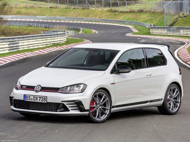Volkswagen-Golf_GTI_Clubsport_S-2017-1280-01