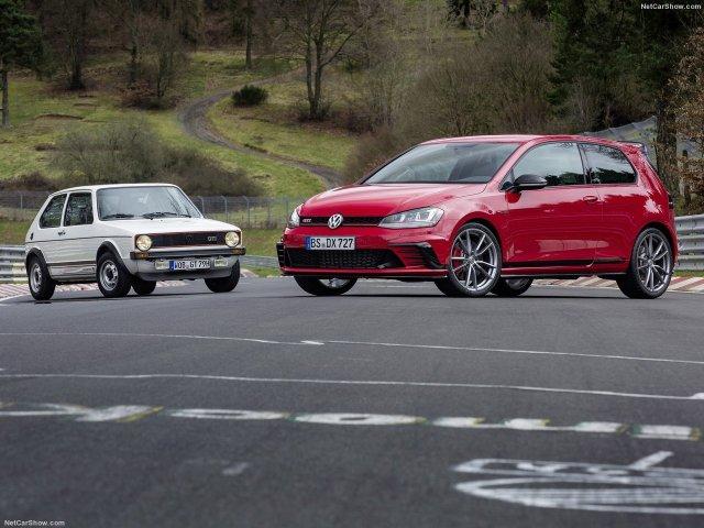 Volkswagen-Golf_GTI_Clubsport_S-2017-1280-05