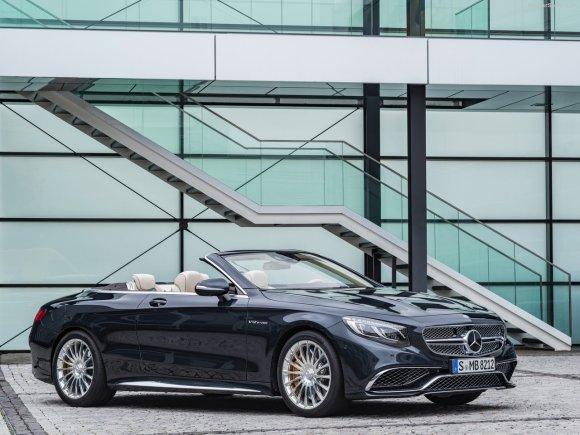 Mercedes-Benz-S65_AMG_Cabriolet_2017_1280x960_wallpaper_01