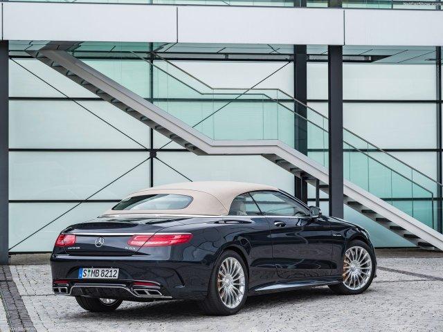 Mercedes-Benz-S65_AMG_Cabriolet_2017_1280x960_wallpaper_0a