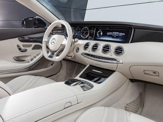 Mercedes-Benz-S65_AMG_Cabriolet_2017_1280x960_wallpaper_0d