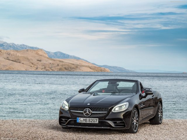 Mercedes-Benz-SLC43_AMG_2017_1280x960_wallpaper_02