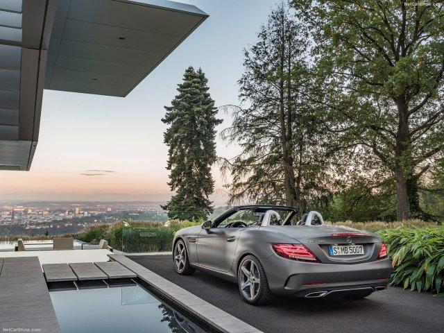 Mercedes-Benz-SLC_2017_1280x960_wallpaper_09