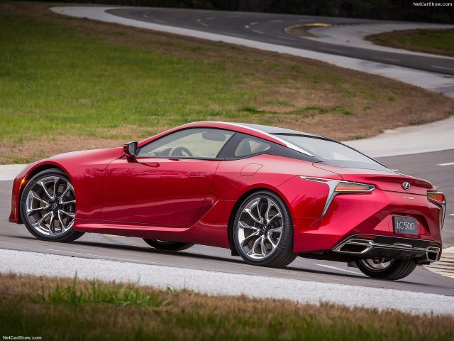 Lexus-LC_500_2017_1280x960_wallpaper_0c