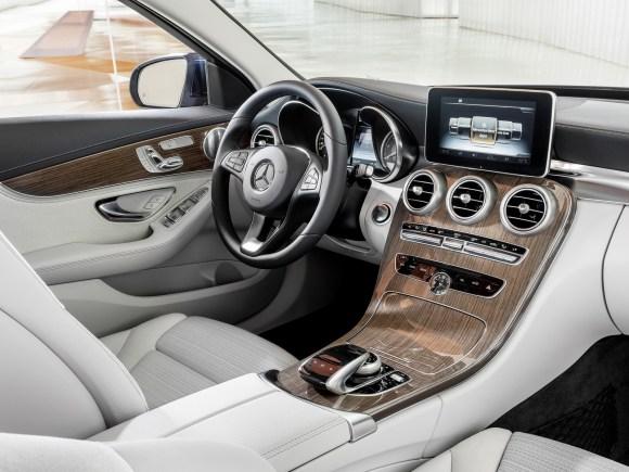 Mercedes-S-Class-4