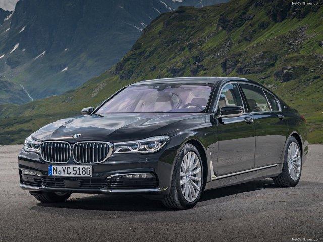 BMW-740Le_xDrive_iPerformance-2017-1280-01