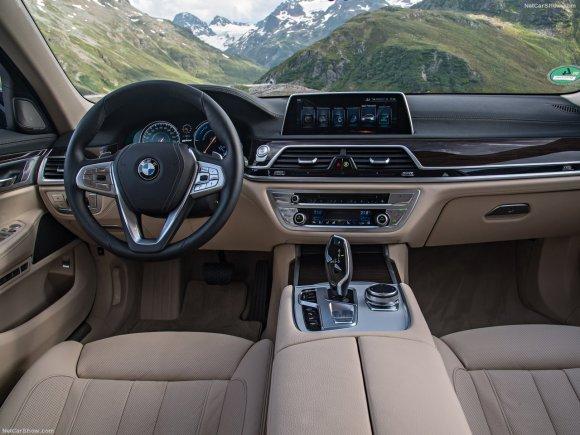 BMW-740Le_xDrive_iPerformance-2017-1280-1b
