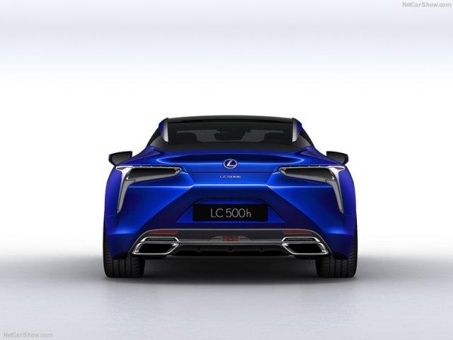 Lexus-LC_500h_2017_800x600_wallpaper_19