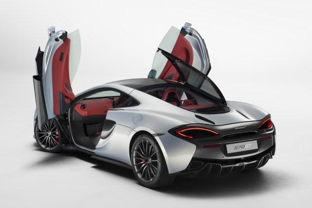 McLaren-570GT-8