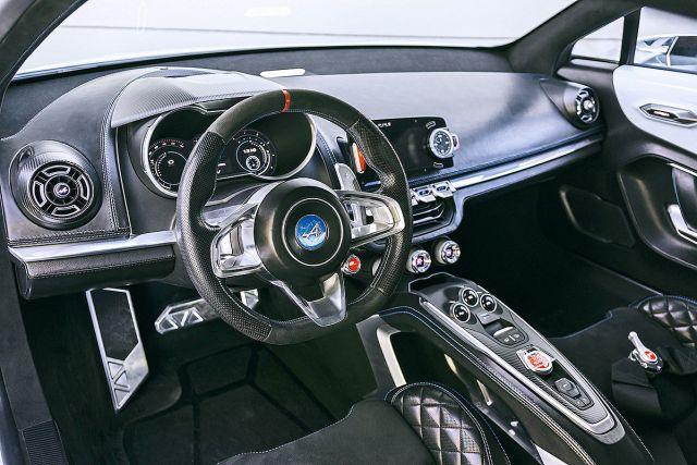 Renault-Alpine-1200x800-9f90f9e3933013fb