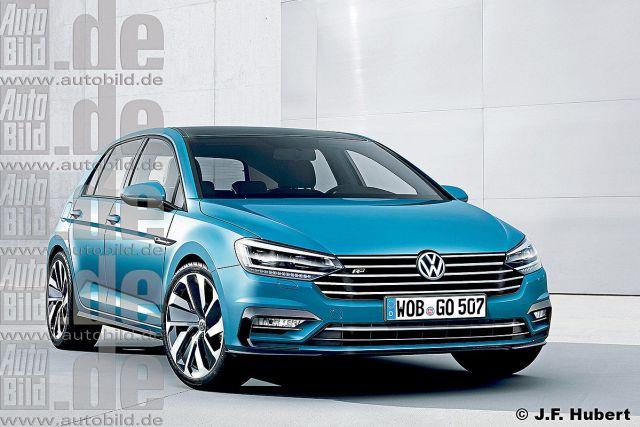 VW-Golf-VIII-Illustration-1200x800-623d54cc692abb58