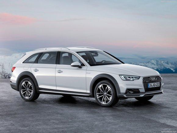 Audi-A4_allroad_quattro-2017-1280-07