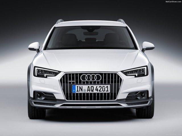 Audi-A4_allroad_quattro-2017-1280-22