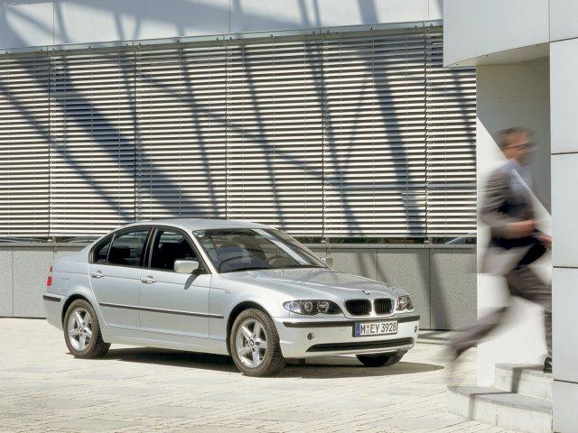 BMW-3-Series_2002_1280x960_wallpaper_04
