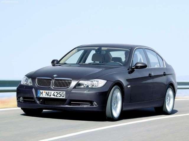 BMW-330i_2006_1280x960_wallpaper_04