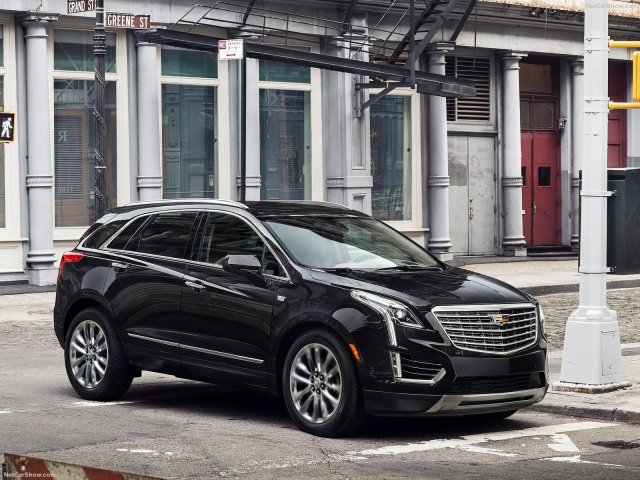 Cadillac-XT5_2017_1600x1200_wallpaper_06