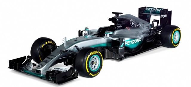 F1_W07_Hybrid_-Start