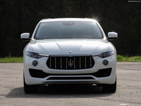 Maserati-Levante-2017-1280-3b