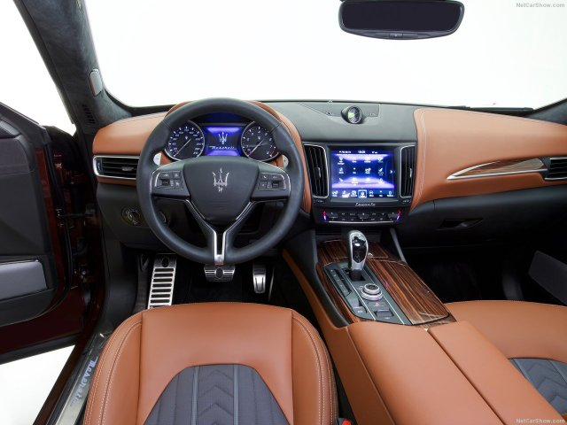 Maserati-Levante-2017-1280-4a