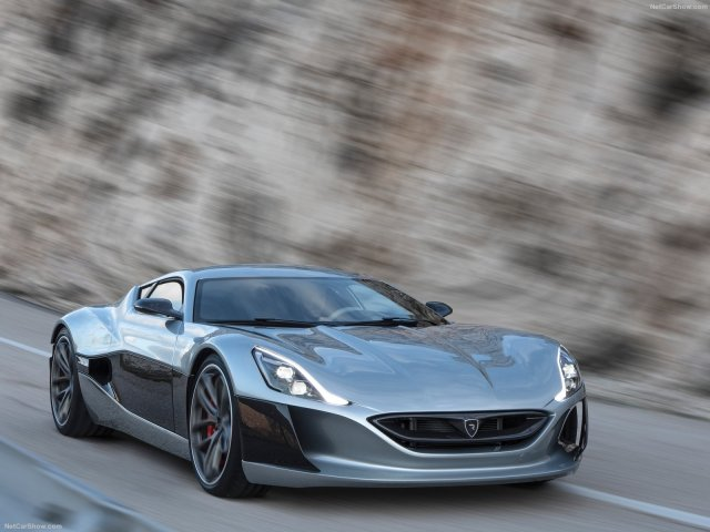 Rimac-Concept_One_2016_1600x1200_wallpaper_04