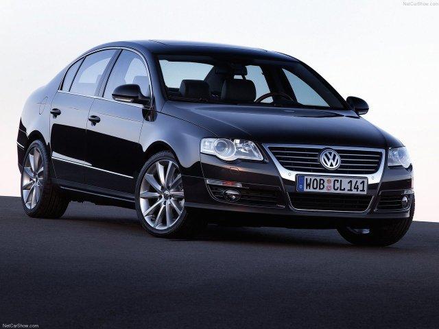Volkswagen-Passat_2006_1280x960_wallpaper_03