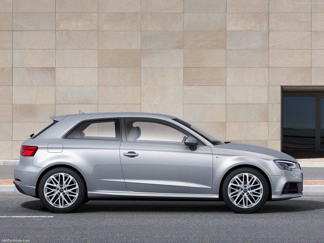 Audi-A3_2017_1280x960_wallpaper_05