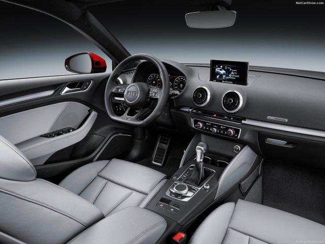 Audi-A3_Sportback_2017_1280x960_wallpaper_0c