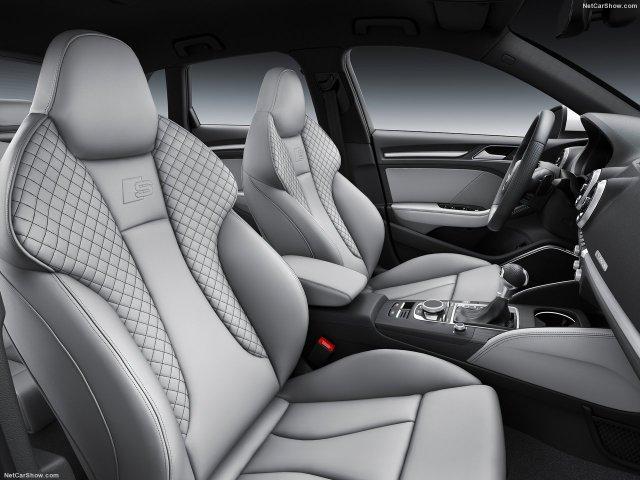 Audi-A3_Sportback_e-tron_2017_1280x960_wallpaper_09