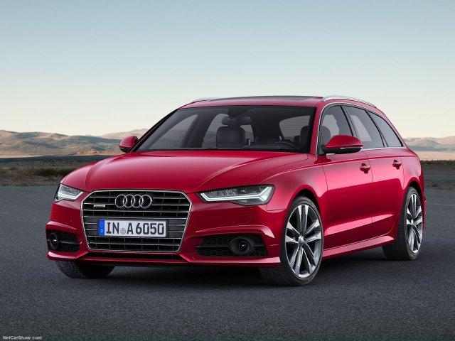 Audi-A6_Avant-2017-1280-01