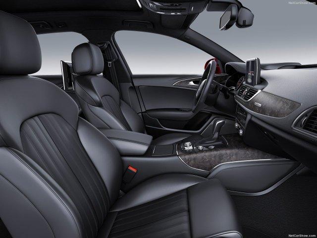 Audi-A6_Avant-2017-1280-10