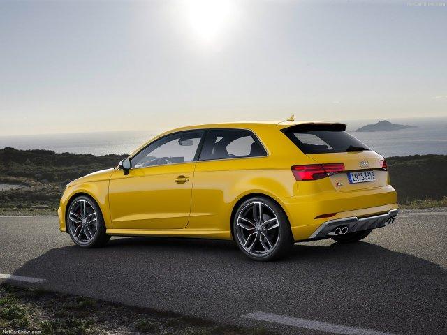 Audi-S3_2017_1280x960_wallpaper_05