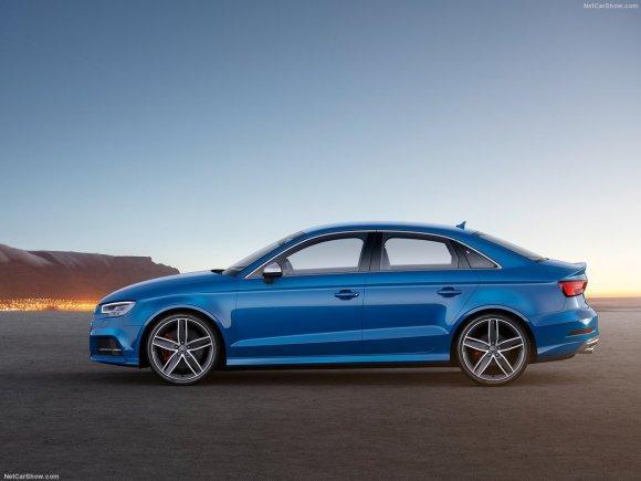 Audi-S3_Sedan_2017_1280x960_wallpaper_05