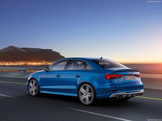 Audi-S3_Sedan_2017_1280x960_wallpaper_07