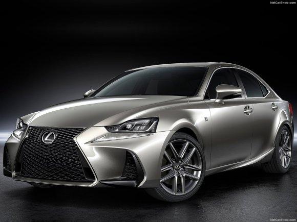 Lexus-IS-2017-1280-02