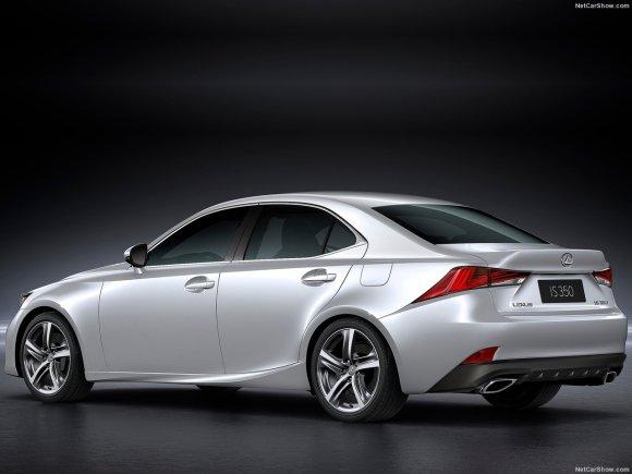 Lexus-IS-2017-1280-08
