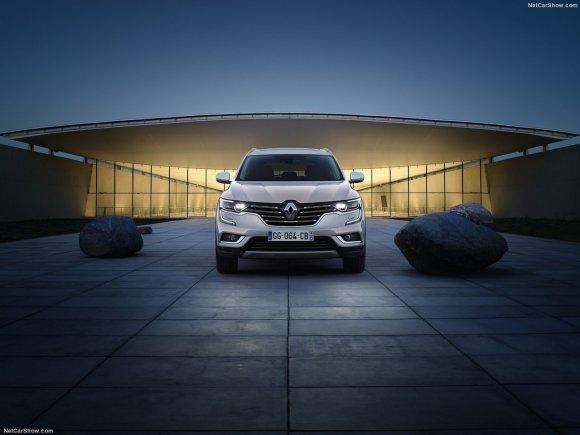 Renault-Koleos-2017-1280-09