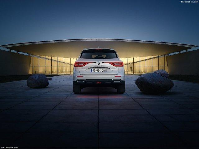 Renault-Koleos-2017-1280-0a