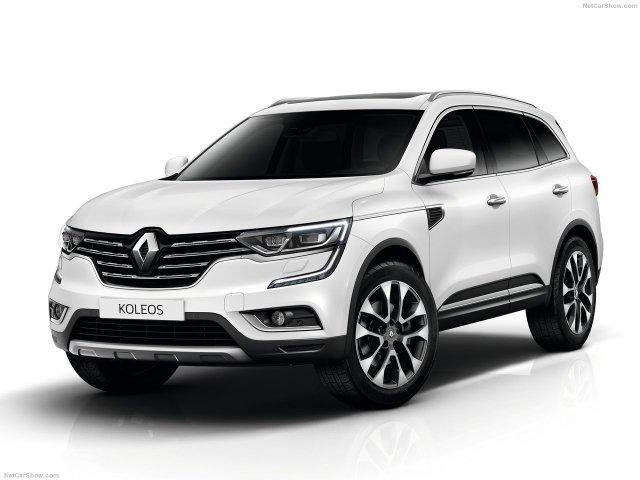 Renault-Koleos-2017-1280-0b