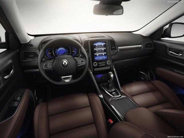 Renault-Koleos-2017-1280-11