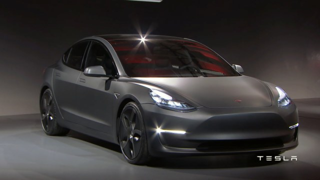 tesla-model-3-unveiling