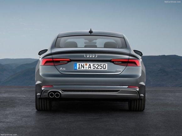 Audi-A5_Sportback-2017-1280-08