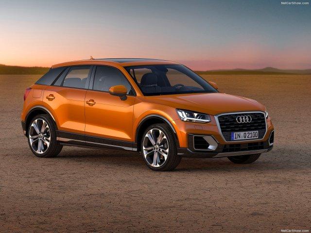 Audi-Q2-2017-1280-04