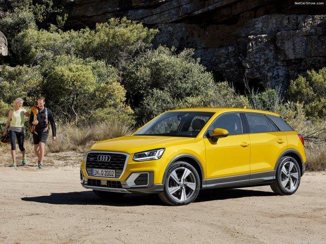 Audi-Q2-2017-1280-0d