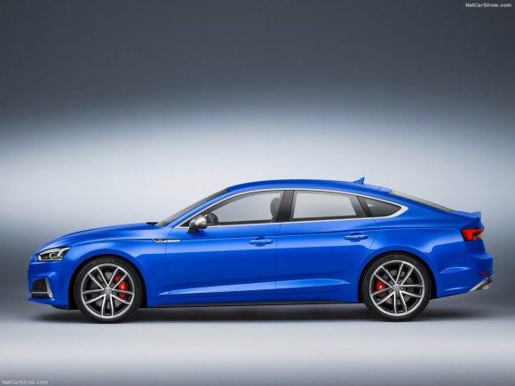 Audi-S5_Sportback-2017-1280-08