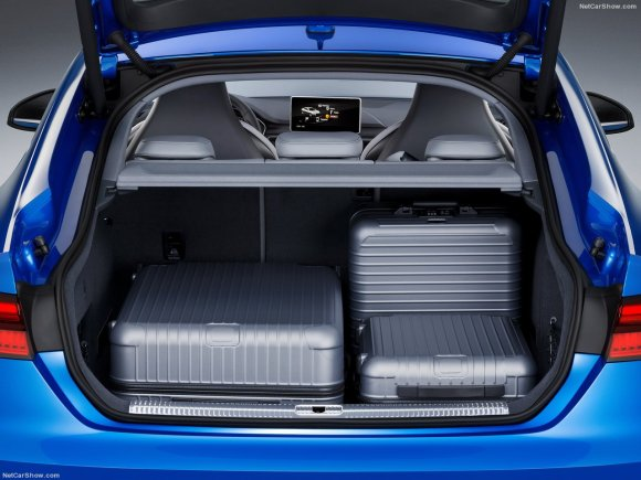 Audi-S5_Sportback-2017-1280-0d